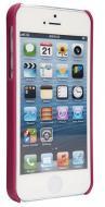 ����� THULE iPhone 5/5S - Gauntlet 2.0 (TGI-205) (TGI205P)