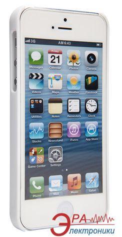 Чехол THULE iPhone 5/5S - Gauntlet 2.0 (TGI-205) White (TGI205W)