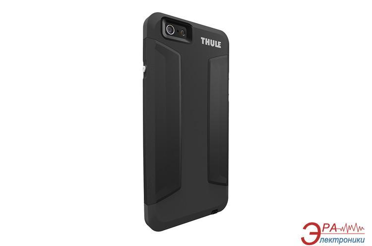 Чехол THULE iPhone 6 Plus (5.5`) - Atmos X4 (TAIE-4124) Black (TAIE4124K)
