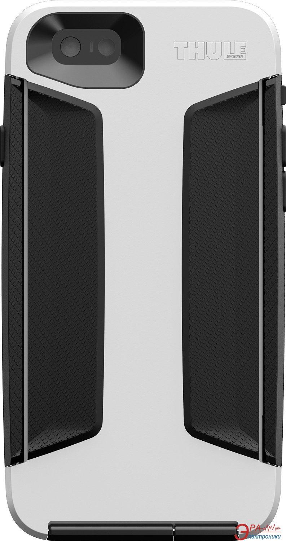 Чехол THULE iPhone 6 Plus (5.5`) - Atmos X5 White (TAIE5125WT/DS)
