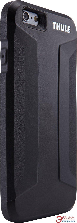 Чехол THULE iPhone 6 (4.7`) - Atmos X3 (TAIE-3124) Black (TAIE3124K)