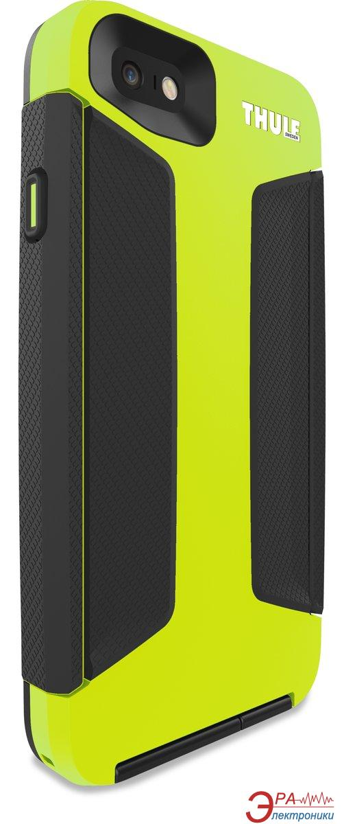 Чехол THULE iPhone 6 (4.7`) - Atmos X5 (TAIE5124FL/DS)