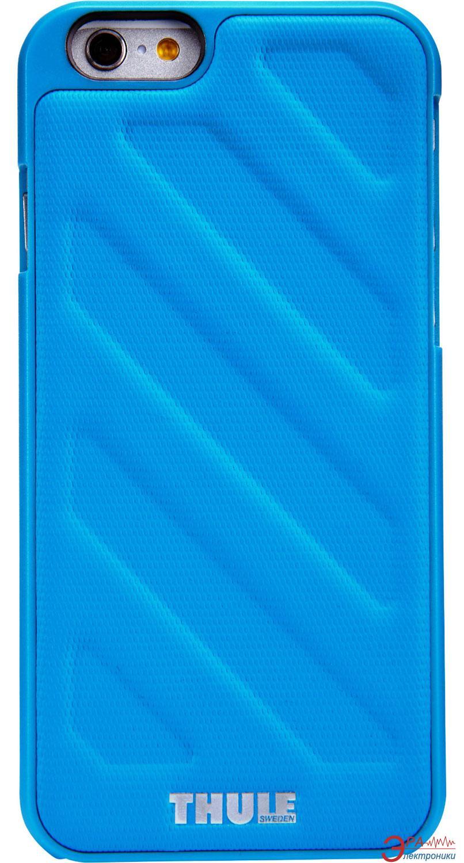Чехол THULE iPhone 6 (4.7`) - Gauntlet Blue (TGIE2124B)