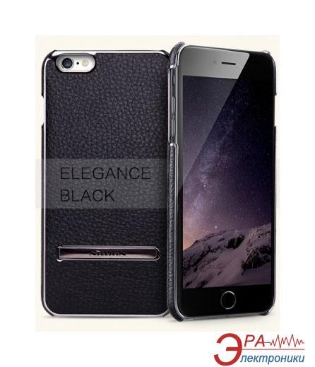Чехол Nillkin iPhone 6+ (5`5) - M-Jarl Black