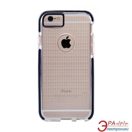 Чехол Nillkin iPhone 6 (4`7) - Bosimia series Black