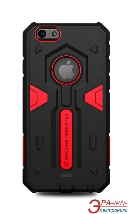 Чехол Nillkin iPhone 6 (4`7) - Defender II Red
