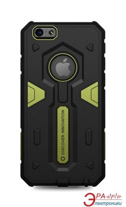 Чехол Nillkin iPhone 6 (4`7) - Defender II Green