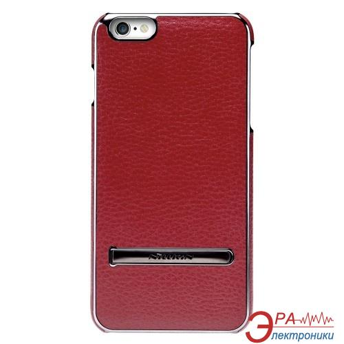 Чехол Nillkin iPhone 6 (4`7) - M-Jarl Red