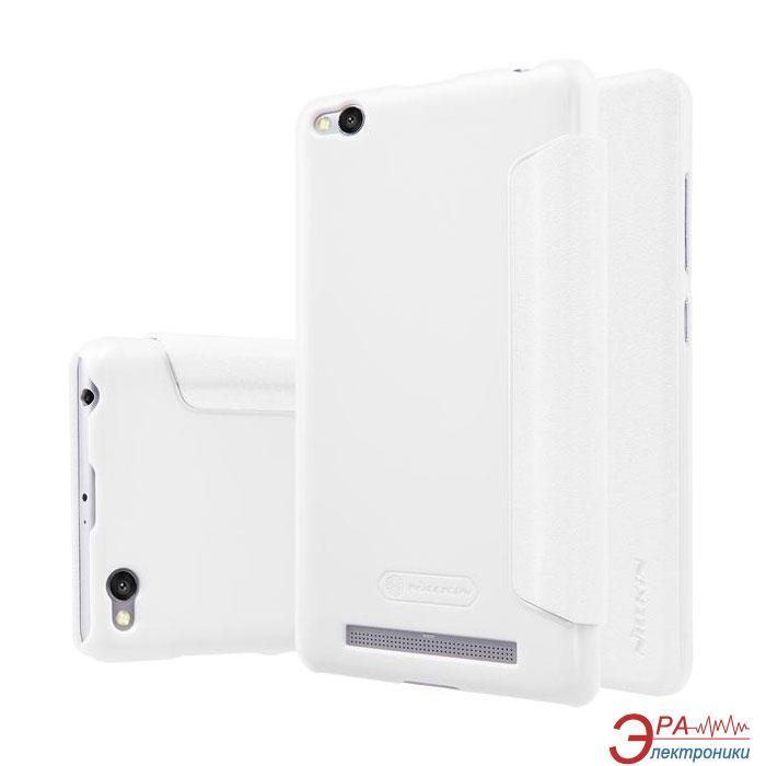 Чехол Nillkin Xiaomi Redmi3 - Spark series Xiaomi Redmi 3
