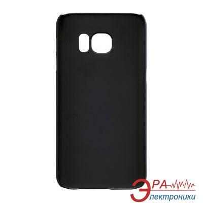 Чехол Nillkin Samsung G930/S7 Flat - Super Frosted Shield Black