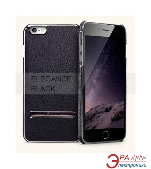 Чехол Nillkin iPhone 6 (4`7) - M-Jarl Black