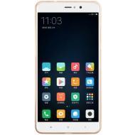 Чехол Nillkin Xiaomi Mi5s Plus - Nature TPU Brown