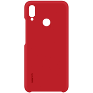 Чехол Huawei P Smart+ Magic Case Red (51992699)