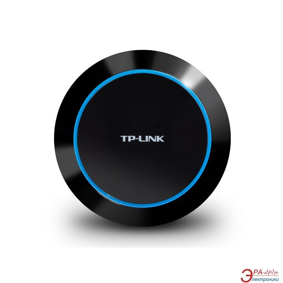 Сетевое зарядное устройство TP-Link UP540 (5хUSB 2.4A) (UP540)