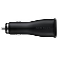 Автомобильное зарядное устройство Samsung 1 USB Black (EP-LN915UBEGRU)
