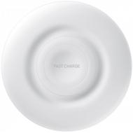 Сетевое зарядное устройство Samsung Multi Wireless Charger Pad White (EP-P3100TWRGRU)