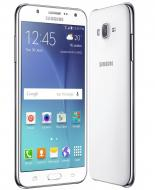 Смартфон Samsung Galaxy J7 DS White (SM-J700HZWD)