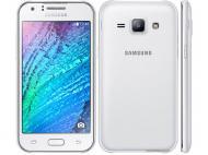 �������� Samsung Galaxy J1 Ace Duos WHITE (SM-J110HZWDSEK)