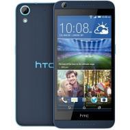 �������� HTC Desire 626G Dual Sim Blue