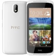 Смартфон HTC Desire 326G DS White