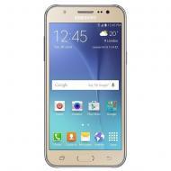 Смартфон Samsung Galaxy J5 Duos Gold (SM-J500HZDD)
