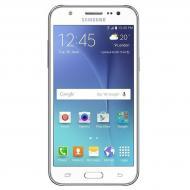 Смартфон Samsung Galaxy J5 Duos White (SM-J500HZWD)