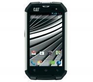 Смартфон Caterpillar CAT B15Q (5060280965340)