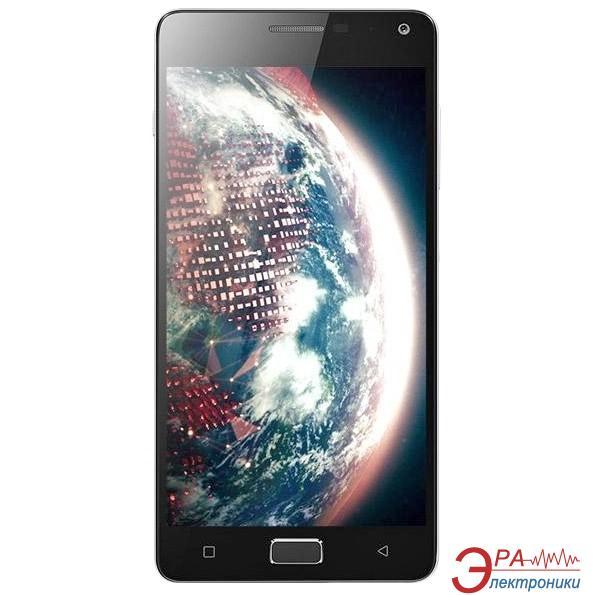 Смартфон Lenovo Vibe P1 Silver (PA1N0004UA)