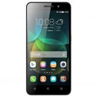 Смартфон Huawei Honor 4C Black (CHM-U01)