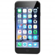 Смартфон Apple iPhone 6 128 GB Space Grey (MG4A2SU/A/MG4A2RM/A)