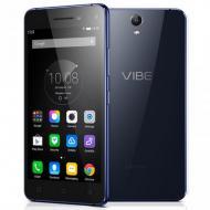 �������� Lenovo Vibe S1 Dark Blue (PA200032UA)