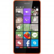 �������� Microsoft Lumia 540 DS Orange (A00025961)