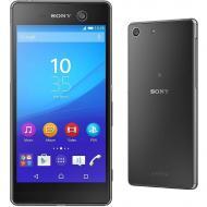 Смартфон Sony Xperia M5 Dual LTE E5633 Dual Sim Black