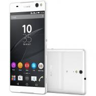 Смартфон Sony Xperia C5 Ultra Dual Sim E5533 White
