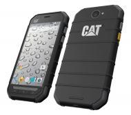 Смартфон Caterpillar CAT S30 (5060280969195)