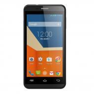 Смартфон Gigabyte GSmart Essence (2Q001-ESS00-740S)