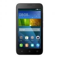 Смартфон Huawei Ascend Y5C Black (Y541-U02)