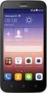 �������� Huawei Ascend Y625 Dual Sim Black