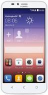 Смартфон Huawei Ascend Y625 Dual Sim White