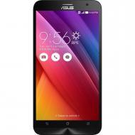 Смартфон ASUS ZenFone 2 Black (ZE551ML-6A024WW)