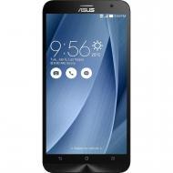Смартфон ASUS ZenFone 2 Silver (ZE551ML-6J528WW)