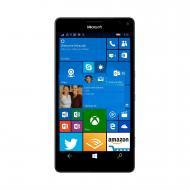 �������� Microsoft Lumia 950 DS White (A00026402)