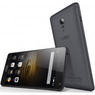 Смартфон Lenovo Vibe P1 Graphite Grey (PA1N0038UA)