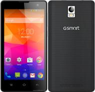 �������� Gigabyte GSmart Classic Lite Black (2Q001-CLI01-K0OS)