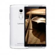 Смартфон Lenovo Vibe X3 White (PA280012UA)