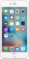 �������� Apple iPhone 6s Plus 64GB Rose Gold (MKU92FS/A)