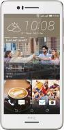 Смартфон HTC Desire 728G Dual Sim White (4718487679669)