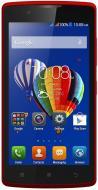 Смартфон Lenovo A2010 Red (PA1J0119UA)