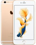 Смартфон Apple iPhone 6s Plus 128GB Gold (MKUF2FS/A/MKUF2RM/A)