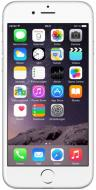 Смартфон Apple iPhone 6s Plus 64GB Silver (MKU72FS/A/MKU72RM/A)